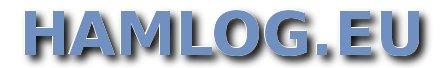 HAMLOG.EU logo